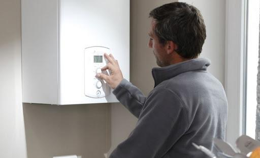 Compare Boiler And Heating Cover, Boiler Cover Plans in the UK Compare Boiler Quotes