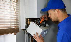 Boiler Advice: Hot Water Working But Radiators Not- Hot Water but No Radiator Heat Compare Boiler Quotes
