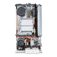 Vokera Vision 25C Review: A Mid Range Modern Combi Boiler Compare Boiler Quotes
