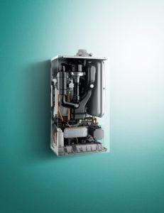 Vaillant ecoFit Pure 415 Boiler Review Compare Boiler Quotes