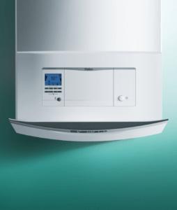 Vaillant Ecotec Plus 418 Regular Boiler Review Compare Boiler Quotes