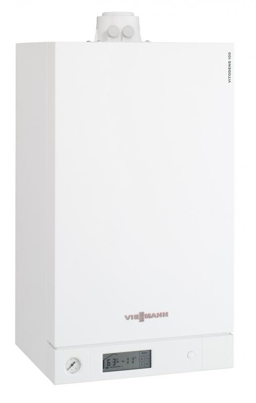 Most Efficient Combi Boiler Uk and our Best Rated Combi Boiler Compare Boiler Quotes