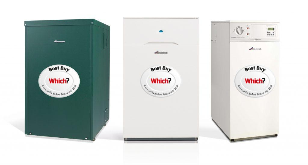 Oil Boiler Cost To Replace: What are the Average Costs and Options? Compare Boiler Quotes