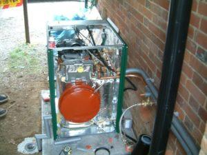 Oil Boiler Installation Cost UK: Quick Guide to Oil Boiler Costs Compare Boiler Quotes