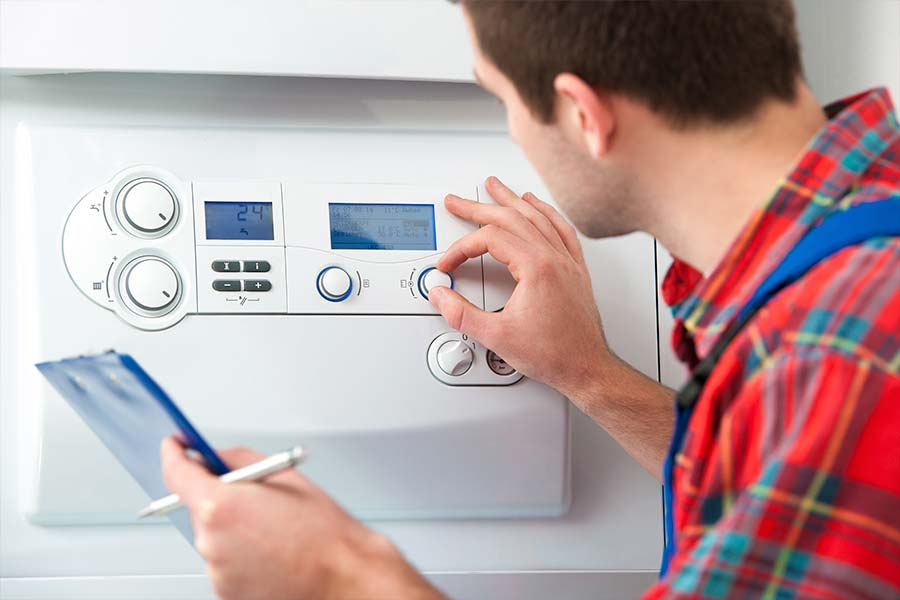 Boiler And Heating Cover + Company Comparison Compare Boiler Quotes