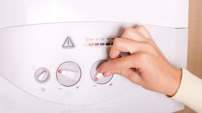 Why Summer Is The Best Time To Replace Your Boiler Compare Boiler Quotes
